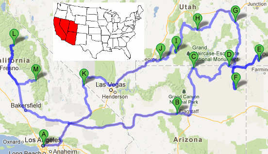 grand canyon map usa with S535 F2 Exemples D Itineraires on Arches together with S535 F2 Exemples D Itineraires likewise Palace Versailles France additionally 15 together with Us Map And Capitals List Us Map With States Capitals And Abbreviations Quiz 85 Simple With Us Map With States Capitals And Abbreviations Quiz.