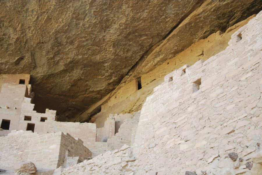 Mesa Verde National Park Toutes Les Infos Utiles Pour