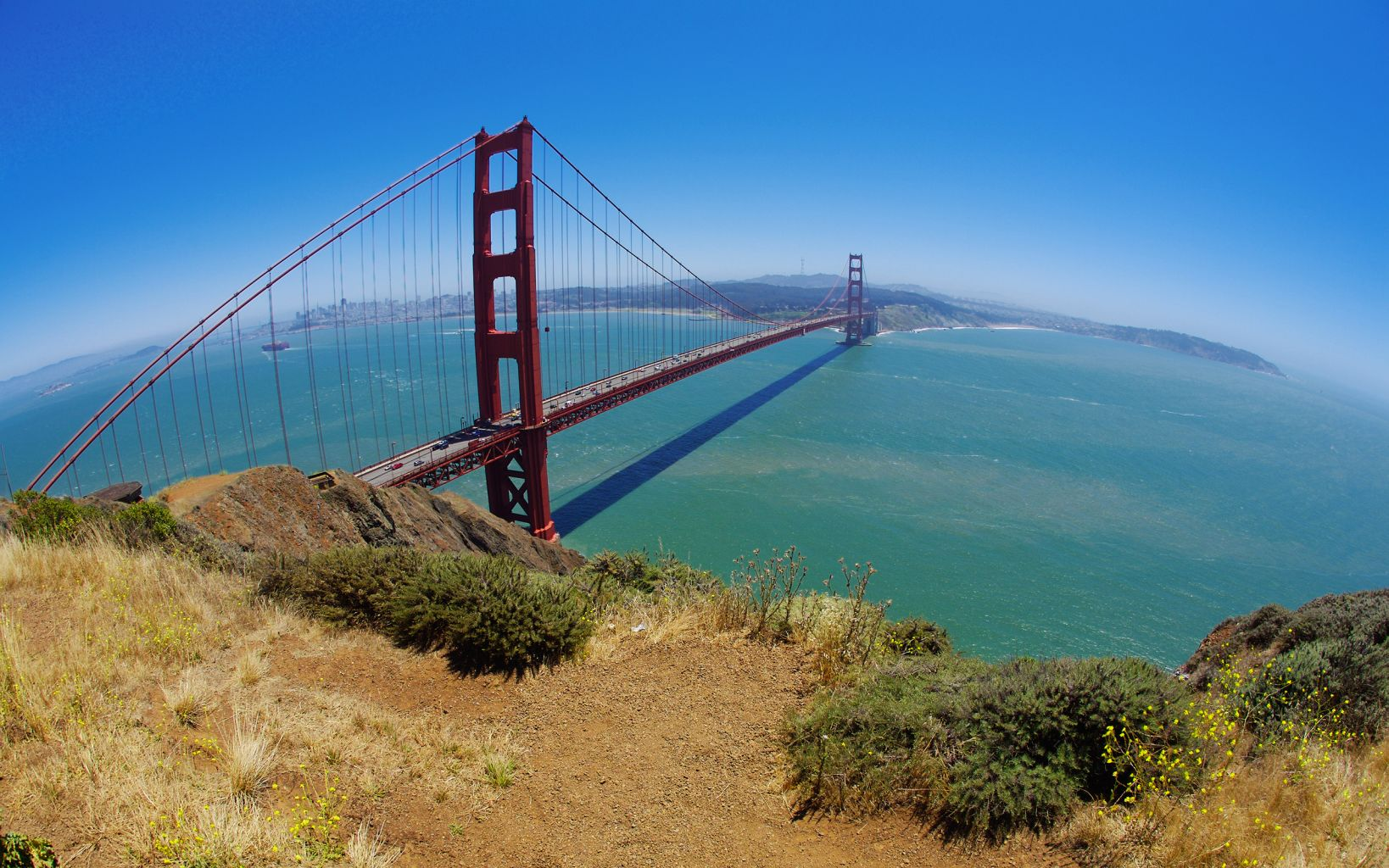 paysage-californie