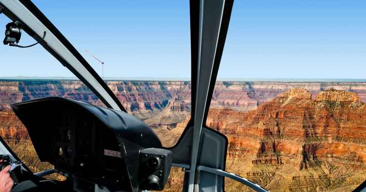 maverick helicopter tours with Grand Canyon Helicoptere on Grand Canyon Helicopter Tour Groupon as well Five Best Arizona Canyons To See This Summer besides Route66 tour lasvegas cars 10 as well Vol Helicoptere Grand Canyon additionally Private Jet Best Value.