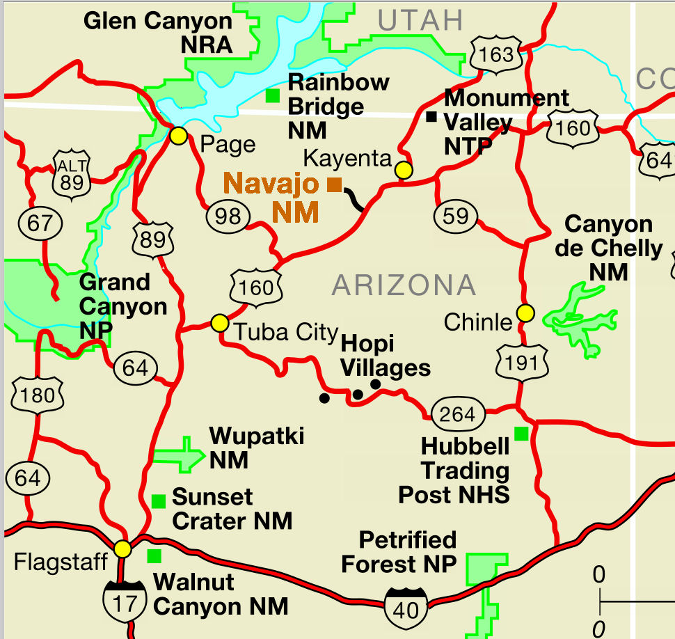 bryce canyon map pdf with 312 Carte Navajo National Monument on Official Bryce National Park Map Pdf furthermore Boston Mbta Map Boston Mbta Map Orange Line additionally Bryce Canyon likewise File Map of Arches National Park furthermore Utah Map.