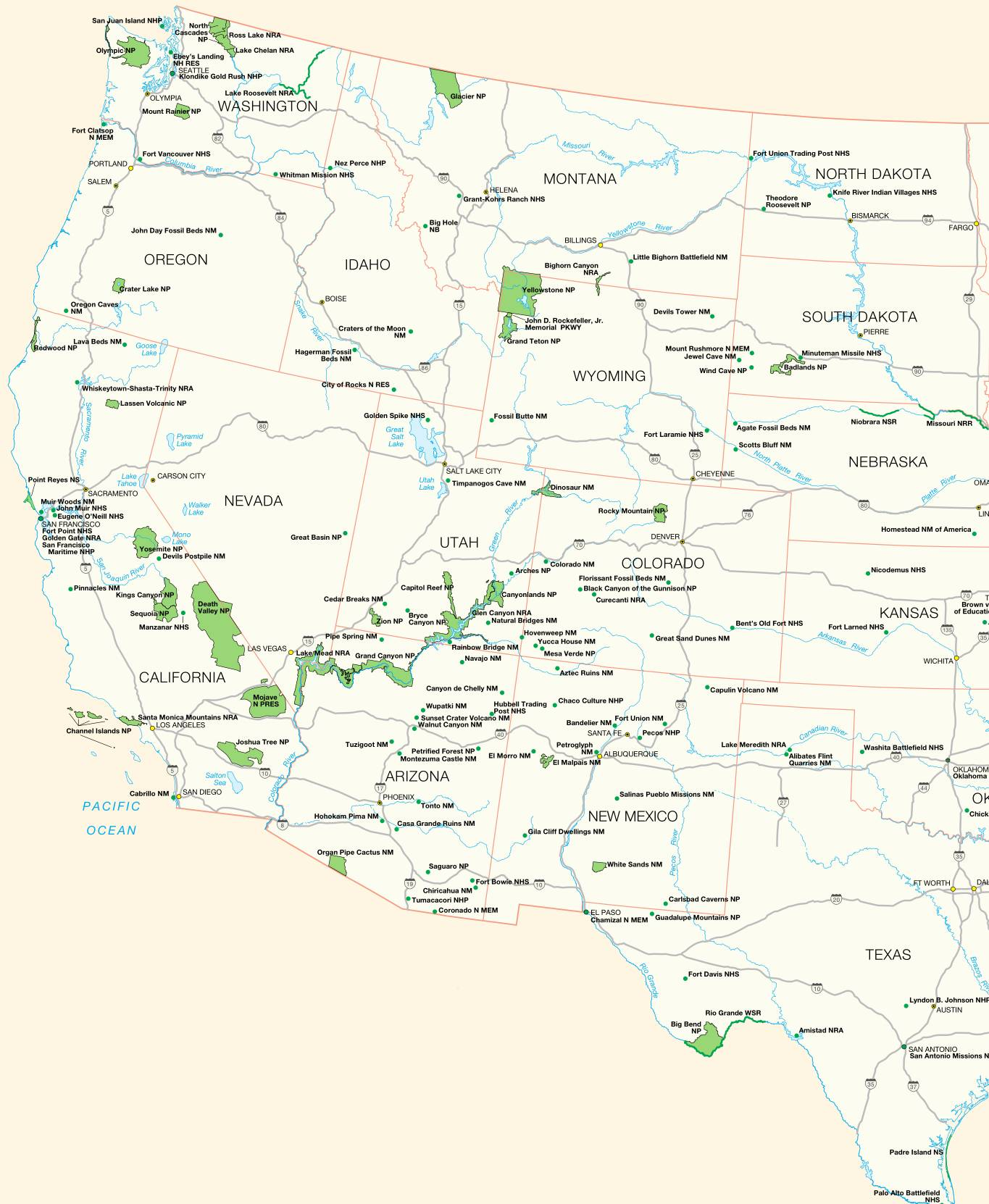 arizona colorado map with Parcs Nationaux Americains on Regions furthermore 25 Best Places To Visit In Colorado besides 8623641157 together with Ukraine Presidential Election 2004 additionally Bodie School l.