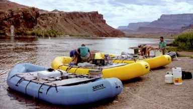 Activités et excursions à Moab