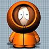 L'avatar de tit_anik