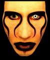 L'avatar de Jigsaw