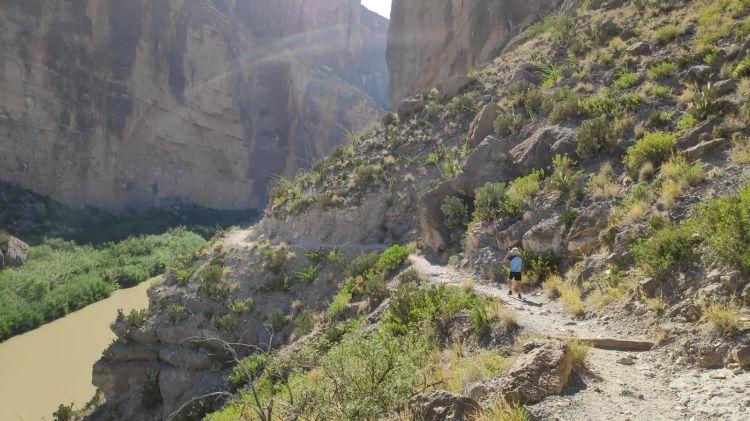 santa-elena-canyon