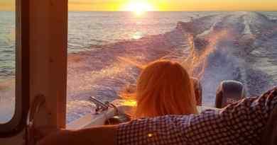 La Jolla, kayak dans les grottes marines avec un guide