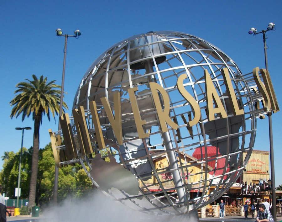 Los Angeles Toutes Les Infos Utiles Pour Visiter Los Angeles