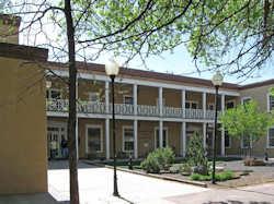 Santa Fe Toutes Les Infos Utiles Pour Visiter Santa Fe