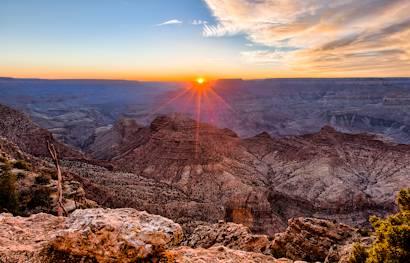 Plan A Road Trip >> Fond d'écran Grand Canyon National Park